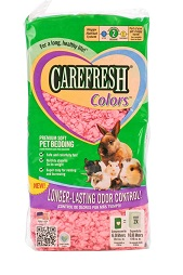 carefresh-hamster-bedding
