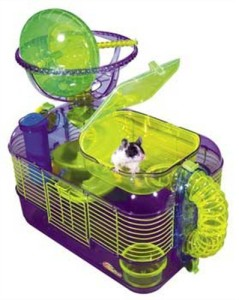 crittertrail-extreme-hamster-cage