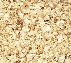 wood-shavings-hamsters