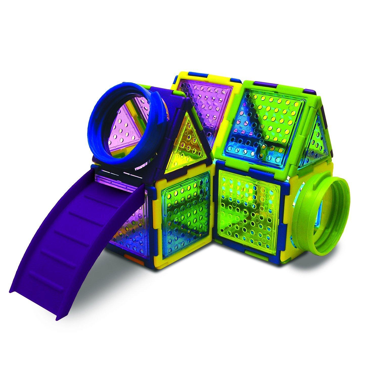 The Best Dwarf Hamster Toys & Playground Chews